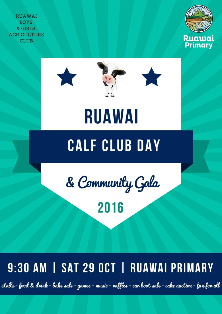 calfclubday_poster_finaljpg