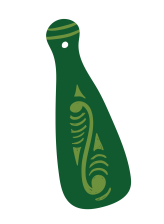 Ruawai Aspirational Profile Icons_Engaged