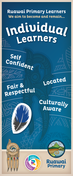 Ruawai Aspirational Profile_Individual