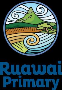 Ruawai full colour portrait logo (1)
