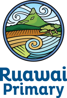 Ruawai full colour portrait logo (1)